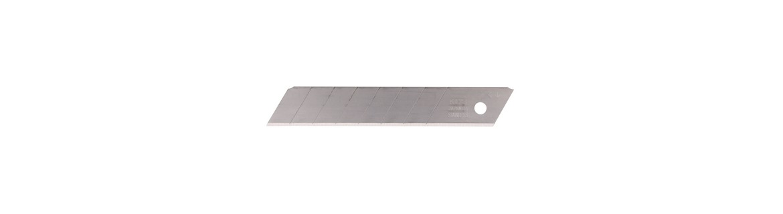RECA INOX replacement blade