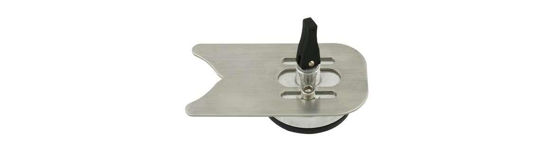 reca diadrill centring tool