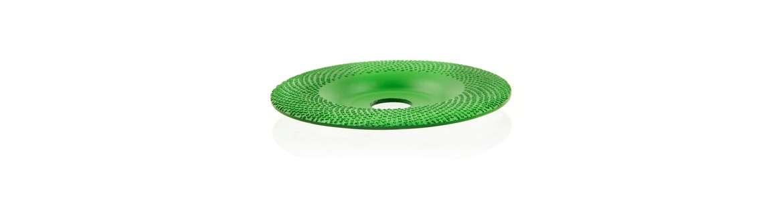 diamop Green X Allround