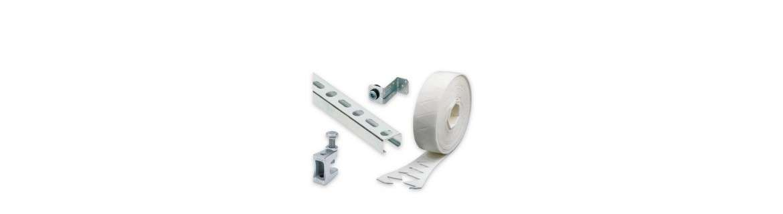 recamo plumbing installation systems